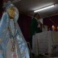 Con gran colorido y tradición se ha realizado hoy domingo 18 de setiembre la misa y procesión de la virgen de los milagros en el Centro Cultural Alma gallega. La […]