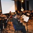 La Comunidad valenciana de Montevideo ha celebrado hoy el día de Valencia con un gran acto cultural musical en la sala Vaz Ferreira. La banda de la armada, bajo la […]