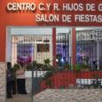 El Centro Cultural Hijos de Galicia ha celebrado sus 73 años con una reunión bailable en su sede de la calle José Enrique Rodó 2380. Esta sede gallega que fue […]