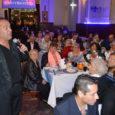 La junta directiva y la comisión de cultura de Casa de Galicia nos ha invitado a participar de su cena anual de confraternidad en su sede central de 18 de […]