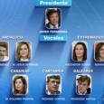 Su mandato durará hasta que se celebre un congreso extraordinario Fijará la hoja de ruta, pero la decisión ante Rajoy depende del Comité Federal Algunos de sus miembros ya han […]