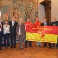 El próximo 30 de octubre se llevará a cabo la carrera maratónica de Villa Española. Dicha carrera está enmarcada en la celebración de los 400 años de Cervantes y es […]