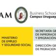 Hemos concurrido a la entrega de certificados y exposición de proyectos de los alumnos del Curso de Emprendedores de UCAM, subvencionado por la Consejeria de Empleo del Gobierno de España. […]