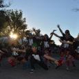 Con España Vale hemos asistido hoy domingo 6 de noviembre a la romería organizada por la Asociación Española de Florida. En el Prado de la piedra alta y en un […]