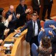 Es su tercer mandato consecutivo al frente del Ejecutivo autonómico El pasado 10 de noviembre finalizó el debate de investidura en el Parlamento de Galicia con la elección de Alberto […]