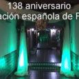 La Asociación española de Florida ha celebrado el 19 de noviembre su 138º Aniversario, con una cena para socios e invitados especiales. A la fiesta asistieron autoridades departamentales, y directivos […]