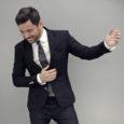 """El jóven y prestigioso cantaor flamenco, llega por primera vez a Uruguay para presentar su espectáculo """"ÍNTIMO"""", la cita será en el Auditorio Nacional del SODRE el jueves 15 de […]"""