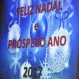 El Patronato de Cultura Gallega ha realizado en su sede la fiesta de fin de año con sus socios y han invitado al embajador de España Roberto Varela para entregarle […]