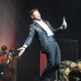 """El jóven y prestigioso cantaor flamenco, ha llegado por primera vez a Uruguay para presentar su espectáculo """"ÍNTIMO"""",en el Auditorio Nacional del SODRE donde el artista ha realizado un viaje […]"""