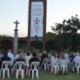El Centro gallego de Montevideo ha realizado su primer acto cultural del 2017 al pie del cruzeiro en su plaza central de la sede del parque social polideportivo de Carrasco. […]
