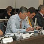 El Gobierno nombra a Ildefonso de la Campa nuevo director general de Migraciones