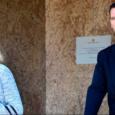 Caso Nóos La hermana del rey, condenada a pagar una multa, pero absuelta penalmente La condena más alta es para Diego Torres, con ocho años y medio de prisión Solo […]
