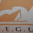 Hoy 27 de marzo de 2017 asumió como presidente de la Asociación de Empresarios Gallegos de Uruguay AEGU , Elvira Dominguez Alonso por el período 2017 - 2018. Con amplia […]