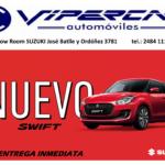 Alguien en quien confiar a la hora de comprar un coche VIPERCAR – Vea nuestras ofertas