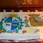 53 Aniversario del Hogar Español de Ancianos de Montevideo