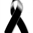 Obdulia Rodriguez Rama de Alonso (Lula) Oriunda de La Coruña y esposa de Eduardo Alonso a sus 80 años, Lula, como todos le conocíamos, falleció hoy de una afección cardíaca […]