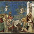 El Domingo de Ramos es una celebración religiosa en el que la mayoría de las denominaciones del cristianismo conmemoran la entrada de Jesucristo a Jerusalén. Después de esta fecha, da […]