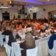 El Centro Ourensans de Montevideo ha agasajado a sus socios y amigos con su tradicional cocido gallego para celebrar su 71 aniversario. Como siempre, año a año esta entrañable institución […]