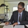 Ha tomado posesión el día 18 de mayo de 2017 como Consejero de Empleo y Seguridad Social de la embajada de España en Uruguay, D. Benito Diez Arce. Con España […]