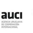 """La Agencia Uruguaya de Cooperación Internacional (AUCI) y la Agencia Española de Cooperación Internacional para el Desarrollo (AECID) tienen el gusto de invitarle al encuentro  """"Desafíos de Uruguay ante […]"""