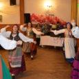 El Centro asturiano-casa de Asturias ha realizado su puchero a la española como inicio de los actos culturales que comienzan el día 15 de mayo, con el día de Las […]