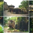 De nuestro baúl de los recuerdos desempolvamos este material realizado con nuestra propia cámara en Asturias, en la zona de Taramundi, en un complejo etnográfico que nos transporta al menos […]