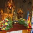 La Asociación Comunidad Valenciana de Montevideo, ha celebrado el Día de la Virgen de los Desamparados, en la Iglesia de los Padres Carmelitas del Prado. Esta ceremonia viene desarrollándose, de […]