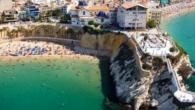 Aunque a veces las comparaciones son un poco increíbles, nuestro balneario Atlantida tiene ciertas semejanzas en su costa con uno de los principales y más hermosos balnearios de España, Benidorm. […]