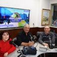 Hemos sido invitados hoy, a charlar en vivo en radio 1090 am, por colegas que se dedican también a divulgar las actividades del colectivo español en Uruguay. La razón de […]