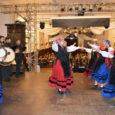 En el marco de las celebraciones del mes de Galicia y conmemorando el día del apóstol Santiago, Casa de Galicia ha realizado un acto organizado por su comisión de cultura. […]
