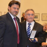 Para conocernos más… Eliseo Rivero Freire