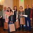 Los asturianos se reúnen para homenajear a sus socios distinguidos, ofreciendo una fabada. Este domingo 9 de julio en Centro asturiano-Casa de Asturias, hemos participado de la tradicional min –fabada, […]
