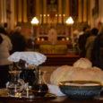 Como todos los años, en el marco de las celebraciones del mes de Galicia, la federación de entidades gallega organiza el cierre de los festejos en plaza Galicia colocando una […]