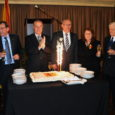 El Club Español de Montevideo comenzó celebrando a las 21 30 hs. del 30 de junio de 2017, y a las 12.00 del primer día de julio, cumplió su 139 […]
