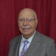 Lamentamos informar que falleció hoy 30 de julio de 2017, uno de los mayores dirigentes de la colectividad de nuestro país Walter Pena Mañana. Walter habia sido presidente del Partido […]