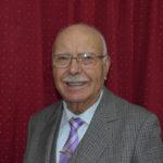Fallecimiento de un medalla de honor de la emigración- Walter Pena Mañana QEPD