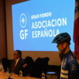 La Asociación Española lanzó el evento de ciclismo, Gran Fondo Asociación Española, que se llevará a cabo el próximo domingo 17 de septiembre, y al que ya se inscribieron más […]