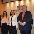 La Asociación Española cuenta desde ahora con un área de Salud Ocupacional Empresarial (SOE), que tiene como objetivo el cuidado y la protección de las personas en el ambiente de […]