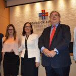 Nuevo servicio de Asociación Española – Salud Ocupacional Empresarial