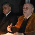 El Club Español de Montevideo viene organizando los jueves de setiembre, un ciclo de charlas sobre la guerra civil en España a cargo de los historiadores Prof.JacintoGraciaBenaul Prof. Mario Dotta […]