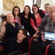 En la apertura de este acontecimiento, su Presidente, el Sr. Ángel Domínguez, destacó los beneficios de este proyecto para las personas mayores y la importancia de la interacción con los […]