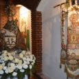 Una vez más los asturianos de Uruguay pueden presumir de ser el colectivo que más reúne comensales a su mesa tradicional de fabada aniversario. Cerca de 600 personas (a pesar […]