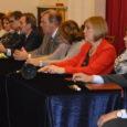 Con la idea de que todo público pudiera participar y plantear sus dudas, el CRE en su reunión anterior había decidido realizar una sesión extraordinaria abierta para informar a la […]