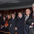 En el auditorio del SODRE se ha realizado la celebración del centenario de Casa de Galicia con una muestra de danzas gallegas a cargo de los conjuntos estables de la […]