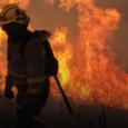 Mueren dos personas en los incendios que azotan Galicia Han fallecido en el interior de un vehículo en Nigrán (Pontevedra) La peor situación se da en los alrededores de Vigo, […]
