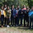 Apostando a la renovación de las fuerzas del Partido Popular de Uruguay, un grupo de jóvenes impulsados por los líderes del partido, han comenzado a reunirse para planificar actividades futuras. […]