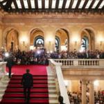 """Puigdemont declara la independencia de Cataluña y la suspende para buscar el """"diálogo"""" y la """"solución acordada"""""""
