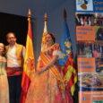 La Comunidad valenciana de Montevideo ha celebrado su día, a salón lleno de la sala Vaz Ferreira. Al comienzo, la banda de la escuela militar ha interpretado los himnos de […]
