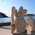 Con la cámara de España vale hemos visitado Sóller en Mallorca. Información de Wikipedia Sóller es un municipio de la comunidad autónoma de Islas Baleares, España. Situado en la costa […]