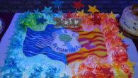 El Centro social y cultural Bergantiños ha celebrado su 48 aniversario brindando a sus socios y presidentes de instituciones amigas una cena show en su sede de la calle Millán […]